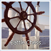Online Battle Chess: Team Leaders Tournament