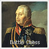 Battle chess online: defenders of russian land. Kutuzov