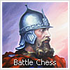Battle chess online: Defenders of Russian Land. Dmitry Donskoy