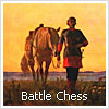Battle chess online: Defenders of the Russian Land. Eupatiy Kolovrat