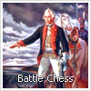Battle Chess online: The Seizure of Ismail