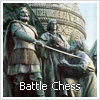 Online Battle Chess: In commemoration of Minin and Pozharsky